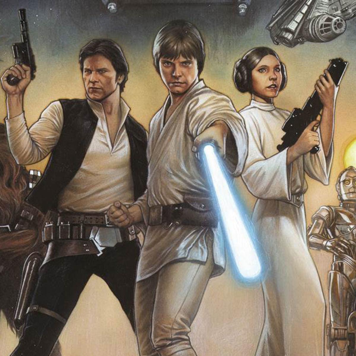 Star_Wars_Episode_IV_OGN-HC_Cover_GranovCROP.jpg