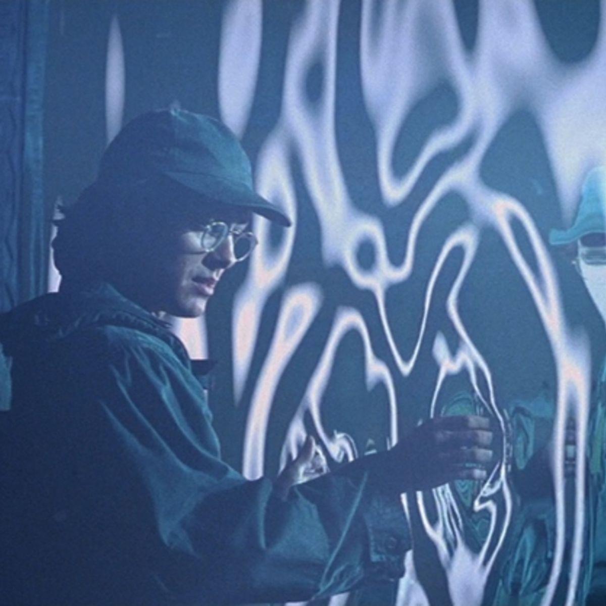 Stargate-Spader.jpg