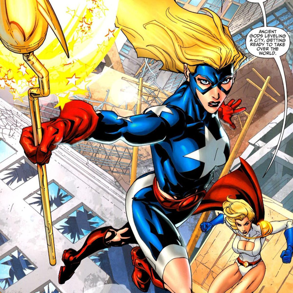 Stargirl-Powergirl-DC.jpg