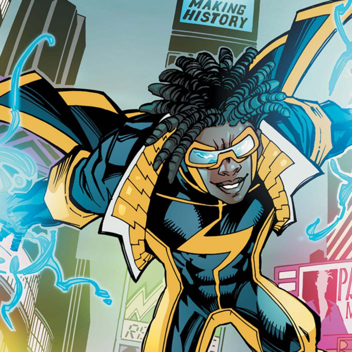 Static-Shock-1.png