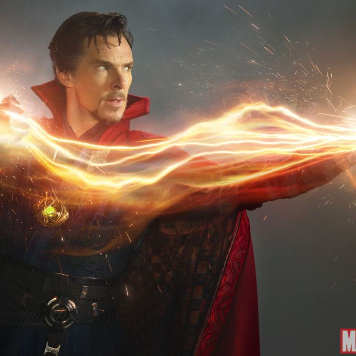 Stephen-Strange-Eye-of-Agamotto.jpg