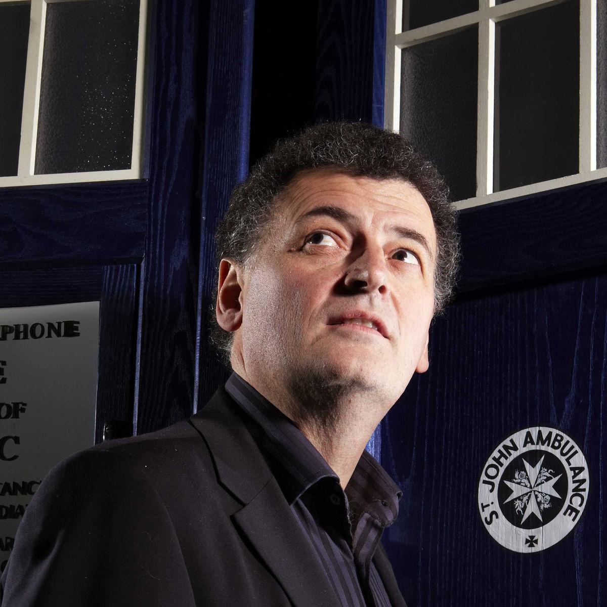 Steven-Moffat-Doctor-Who_0.jpg