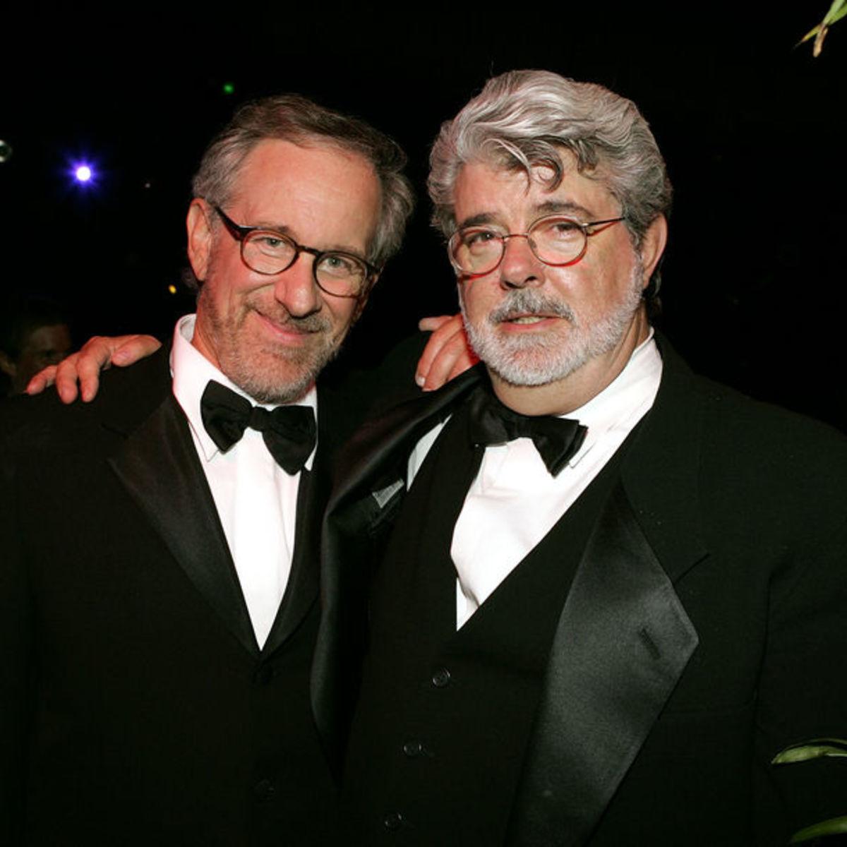 Steven-Spielberg-George-Lucas.jpg