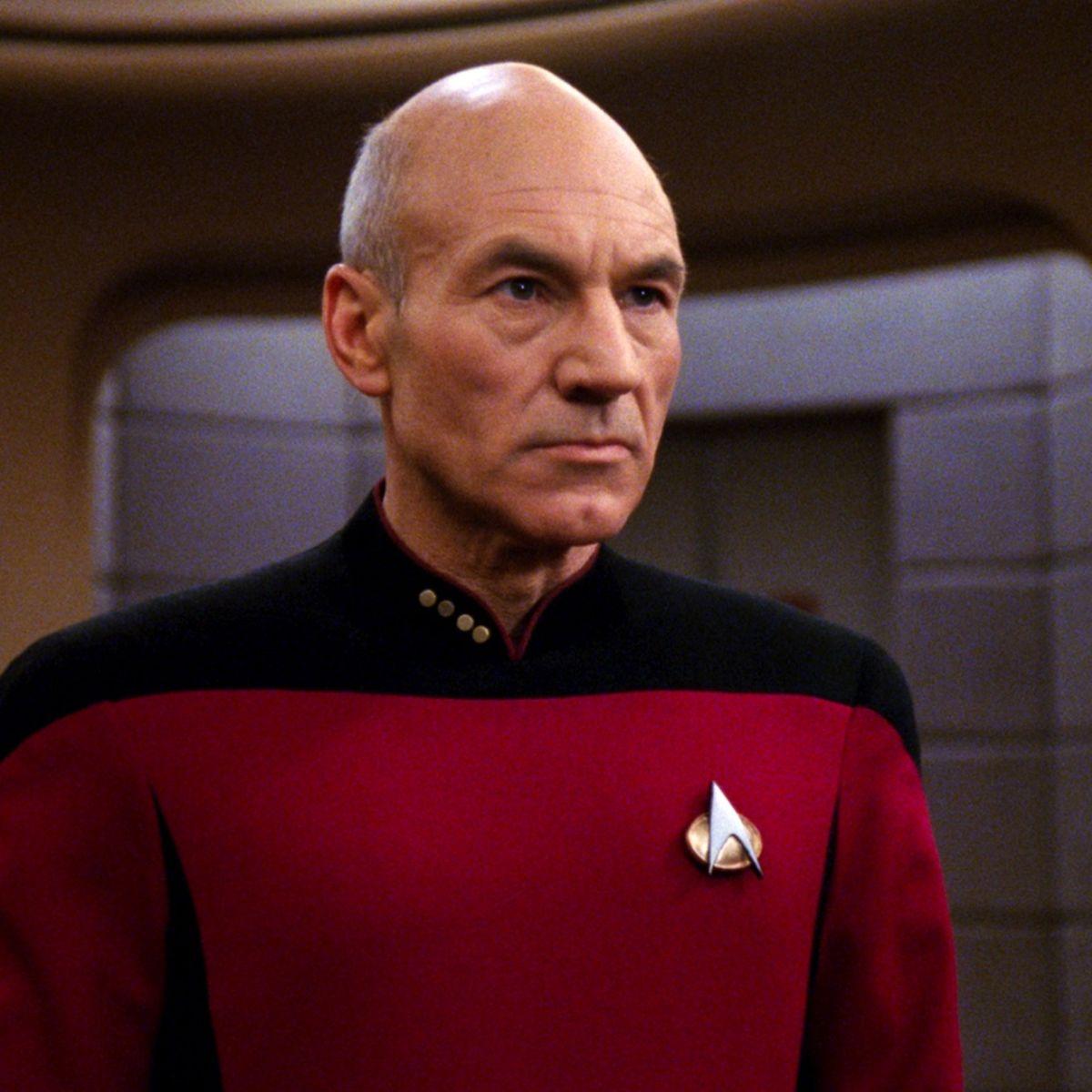 Stewart-Picard.jpg
