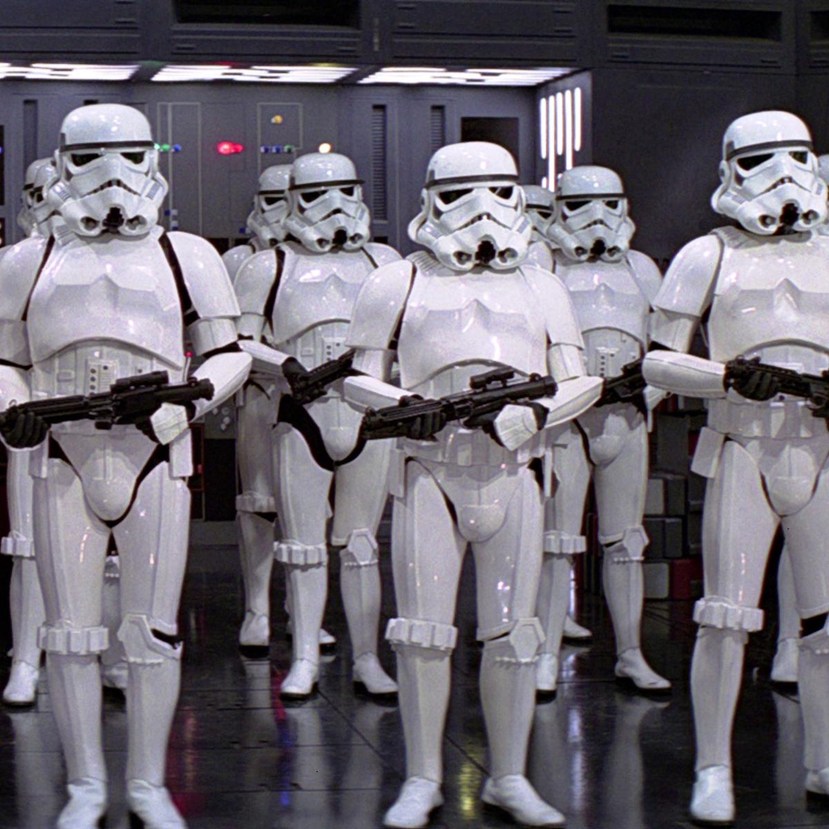 Stormtrooper_Corps_0.png