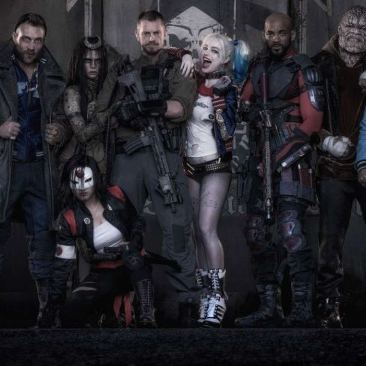 Suicide-Squad-Group-Shot.jpg