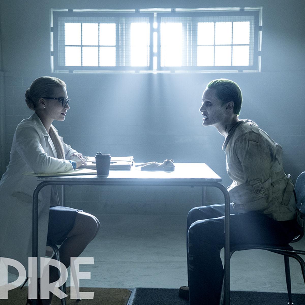 Suicide-Squad-Harleen-Quinzel-and-Joker.jpg