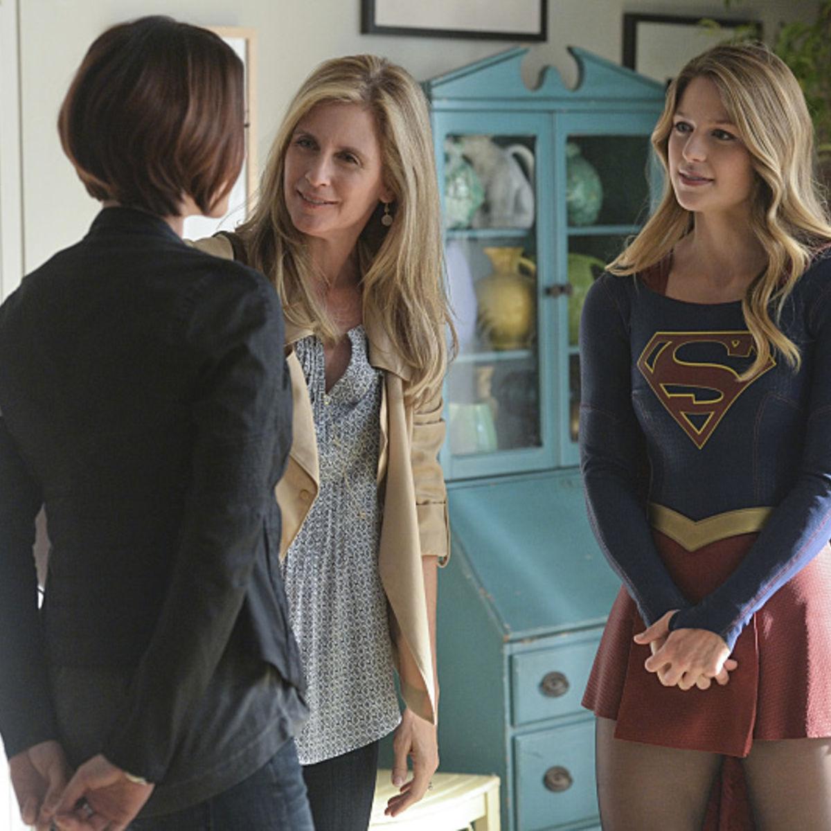 Supergirl-CBS-Episode5_4_0.jpg