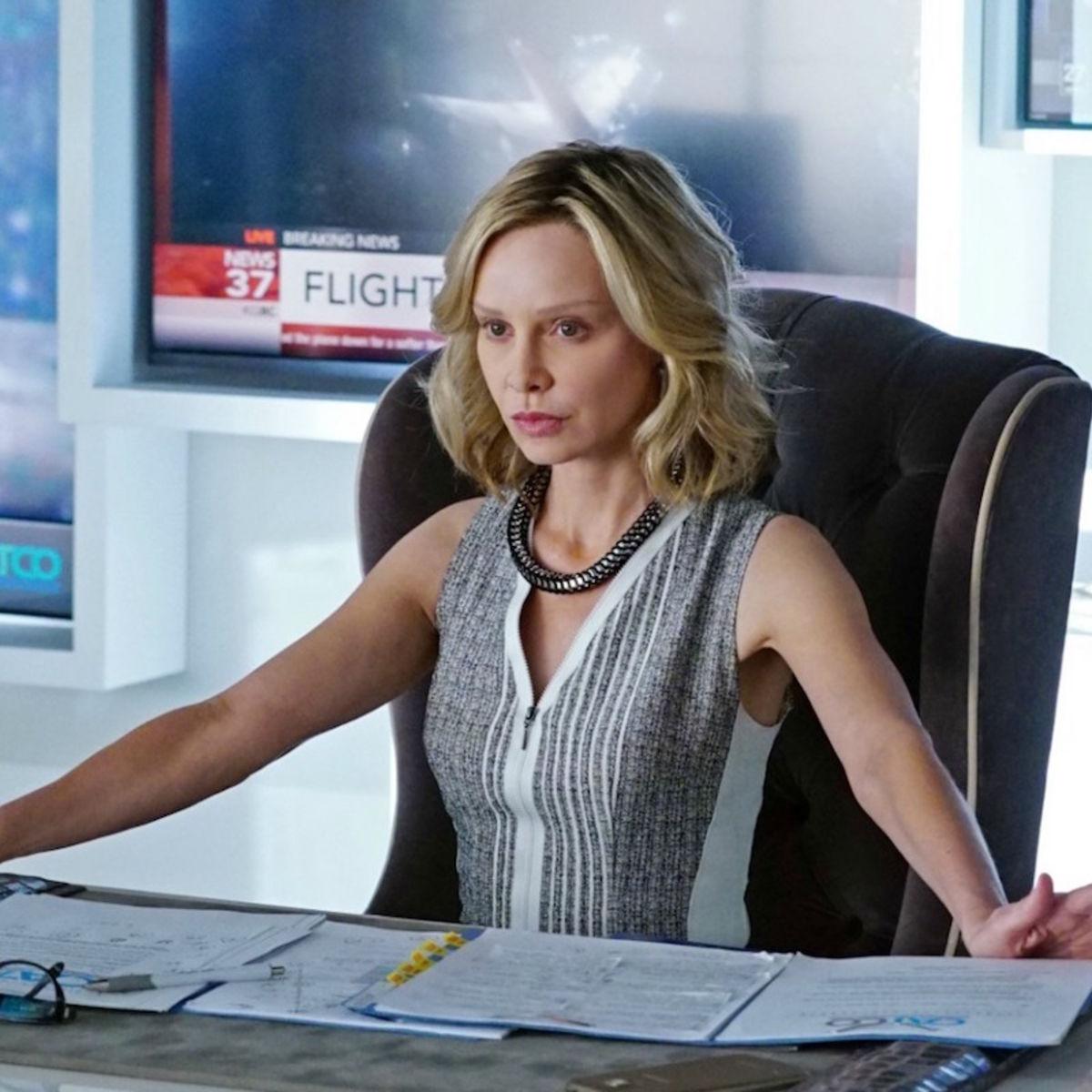 Supergirl-Cat-Grant-Calista-Flockhart1.jpg