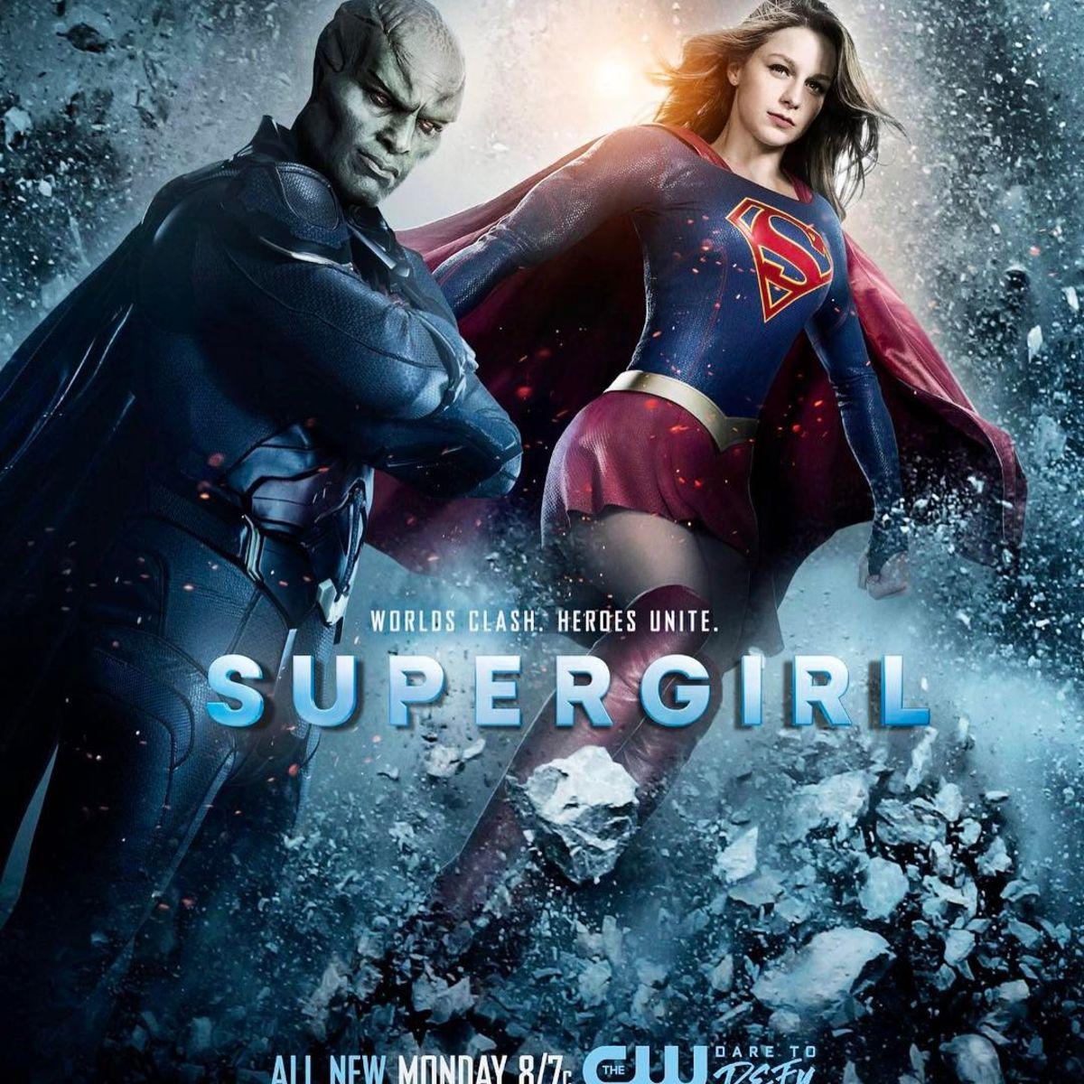 Supergirl-Martian-Manhunter-The-Martian-Chronicles.jpg