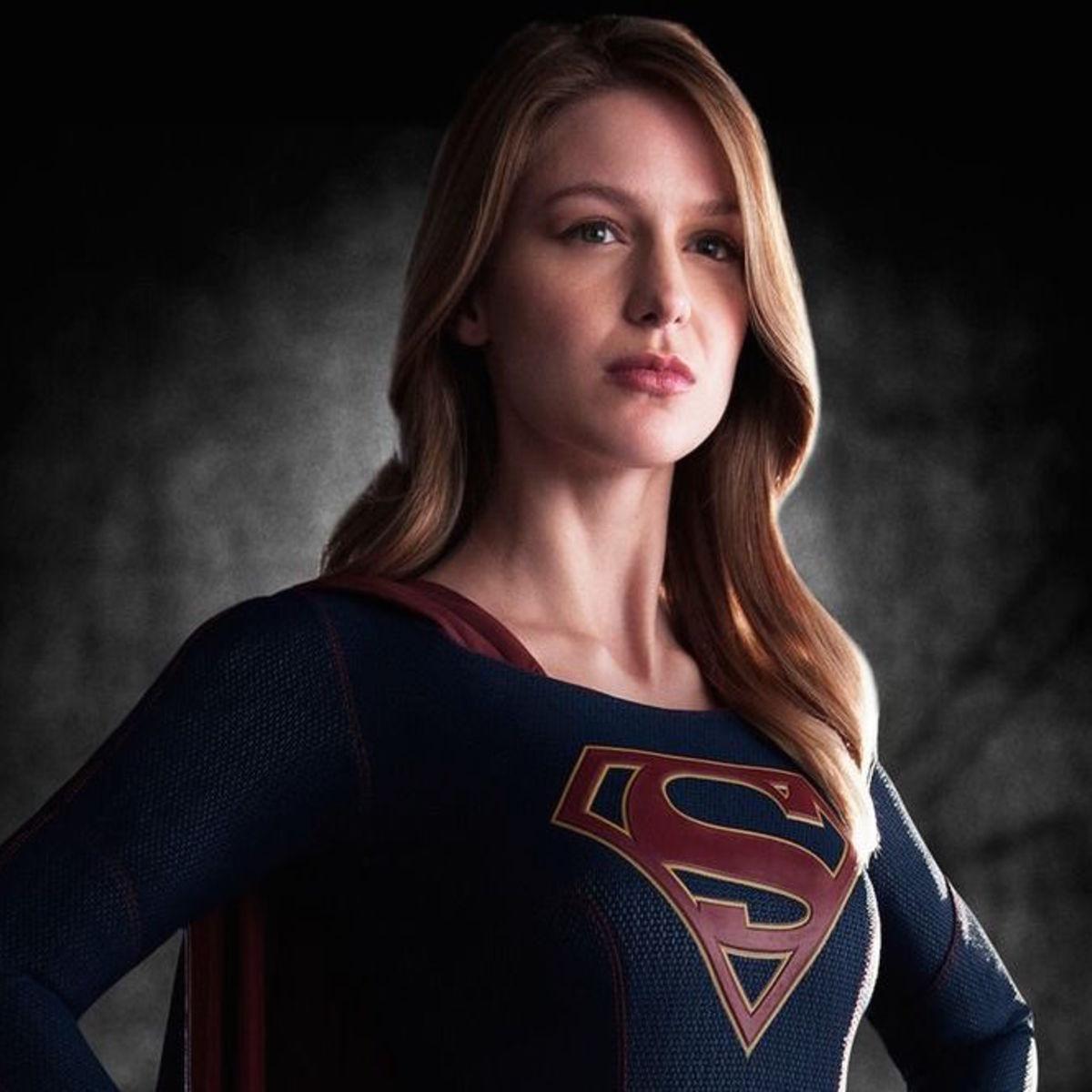 Supergirl2.0.jpg