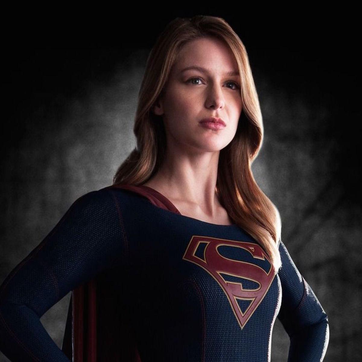 Supergirl2.0_0.jpg