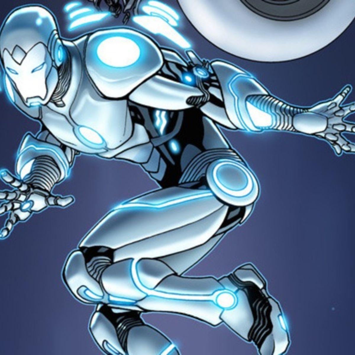 Superior_Iron__Man__HP_.jpg