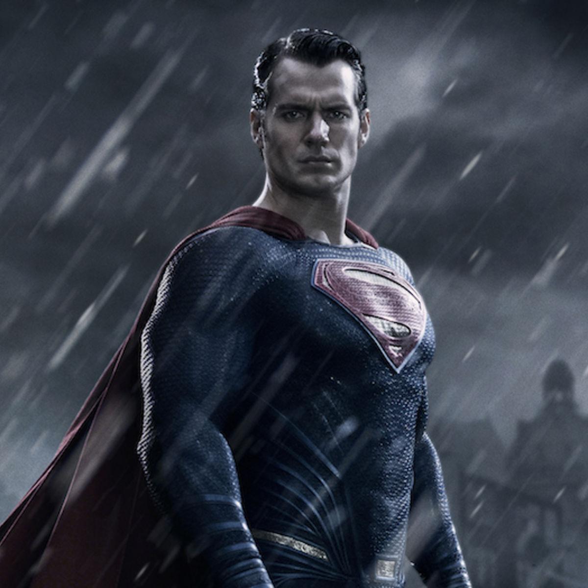 Superman-Henry-Cavill-in-Batman-V-Superman-Dawn-of-Justice.jpg