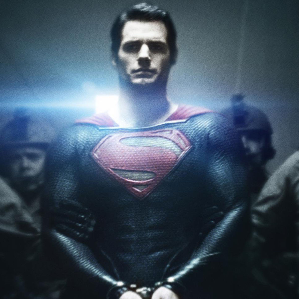 Superman-lawsuit-LARGE.jpg