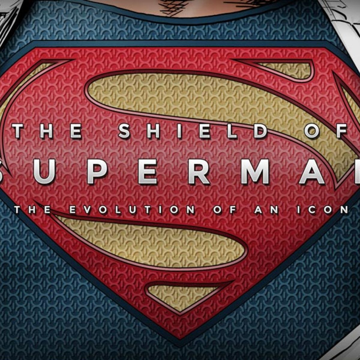 Superman75Shield.jpg