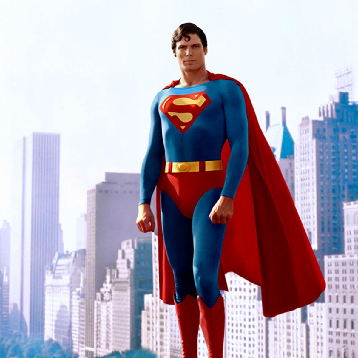 Superman78.png