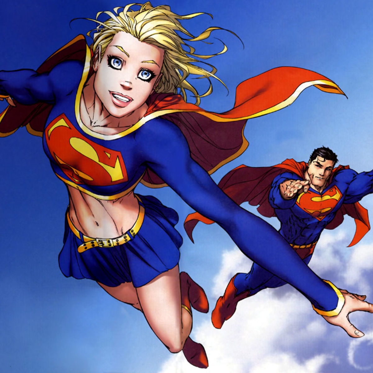 SupermanSupergirl.jpeg