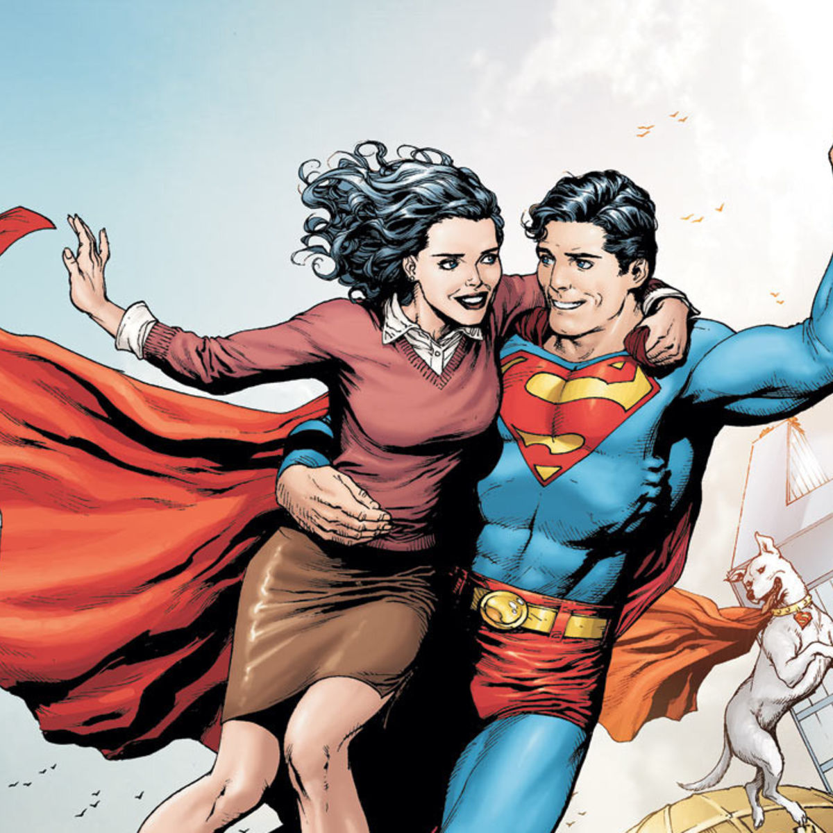 SupermanandLois.jpg