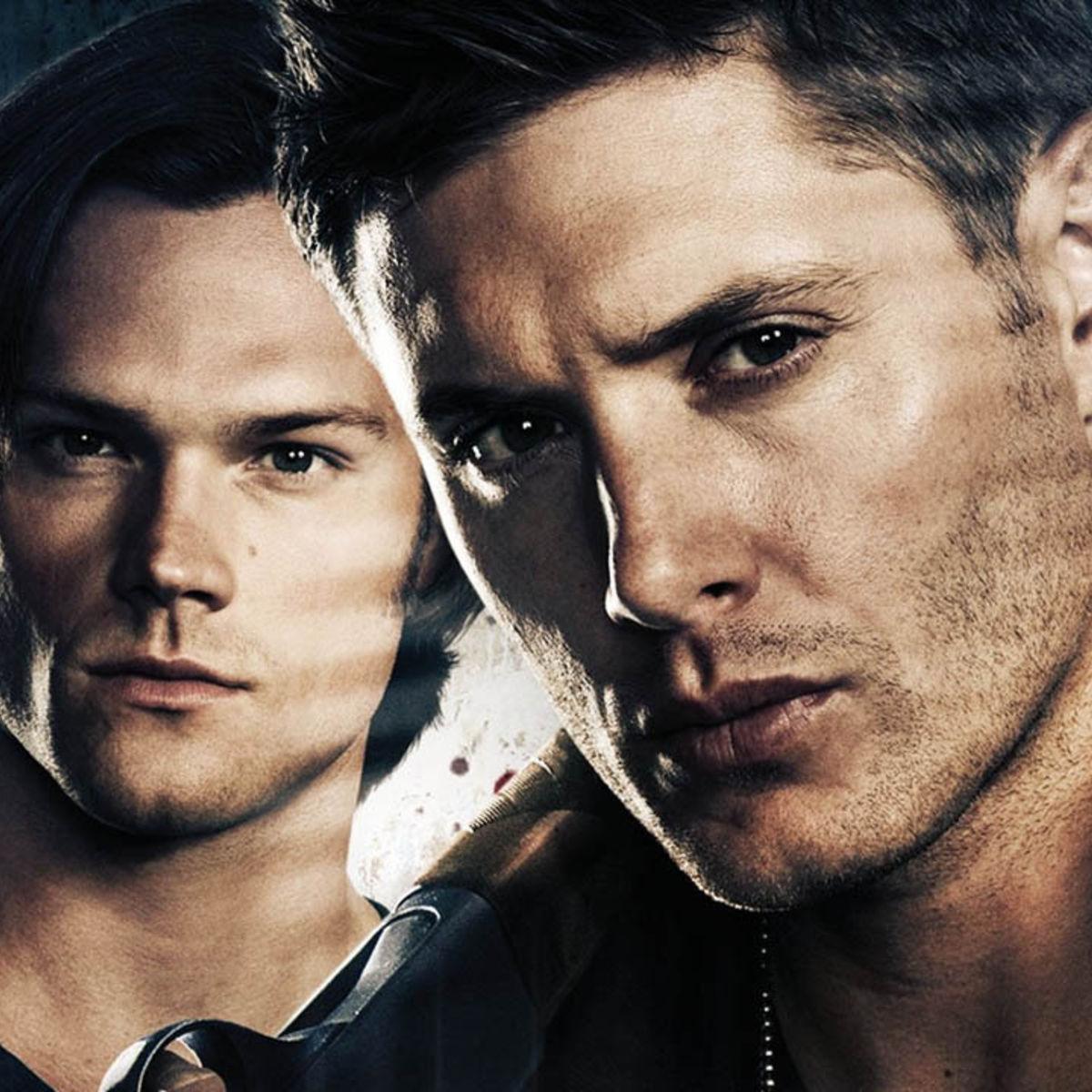 SupernaturalDeanSam.jpg