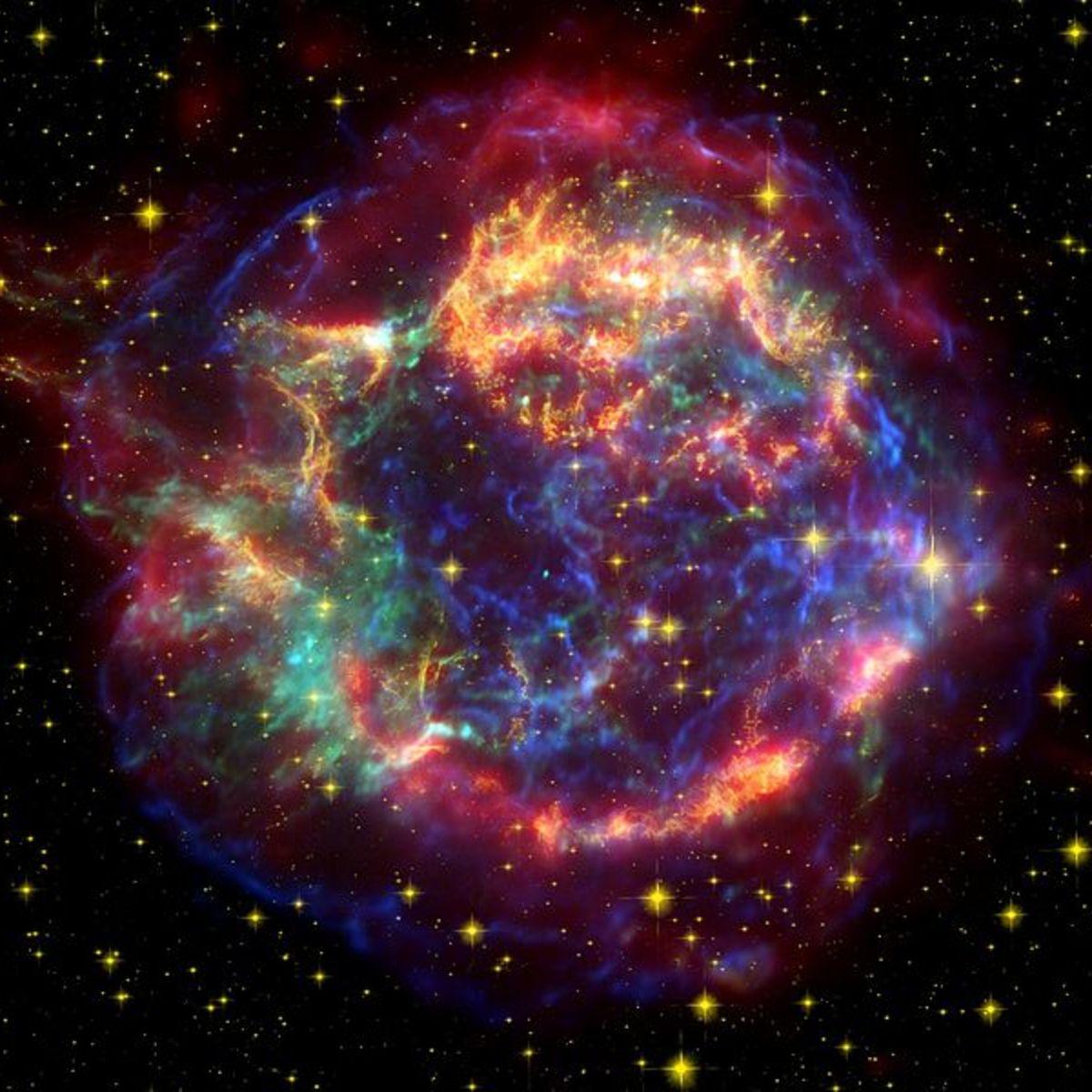 Supernova_0.jpg