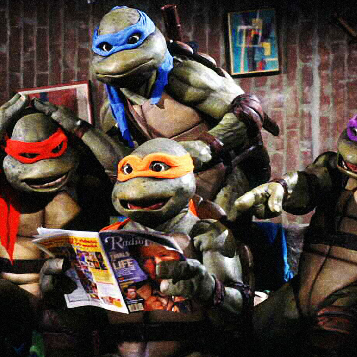 TMNT-Movie-Large.jpg