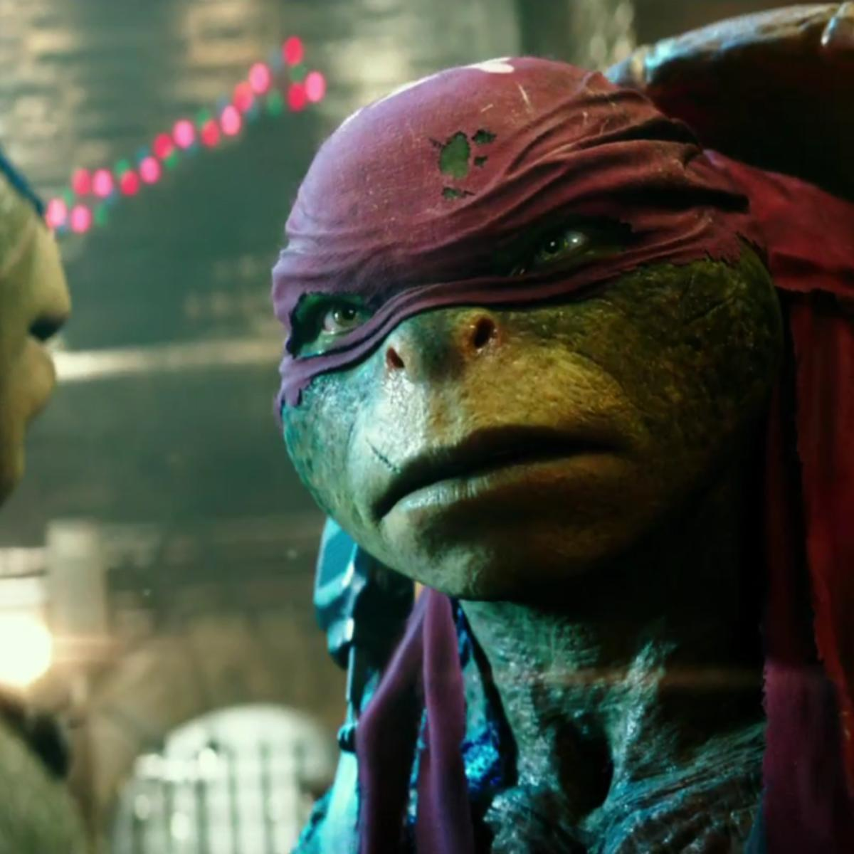 TMNT2-Screenshot-1_0.png