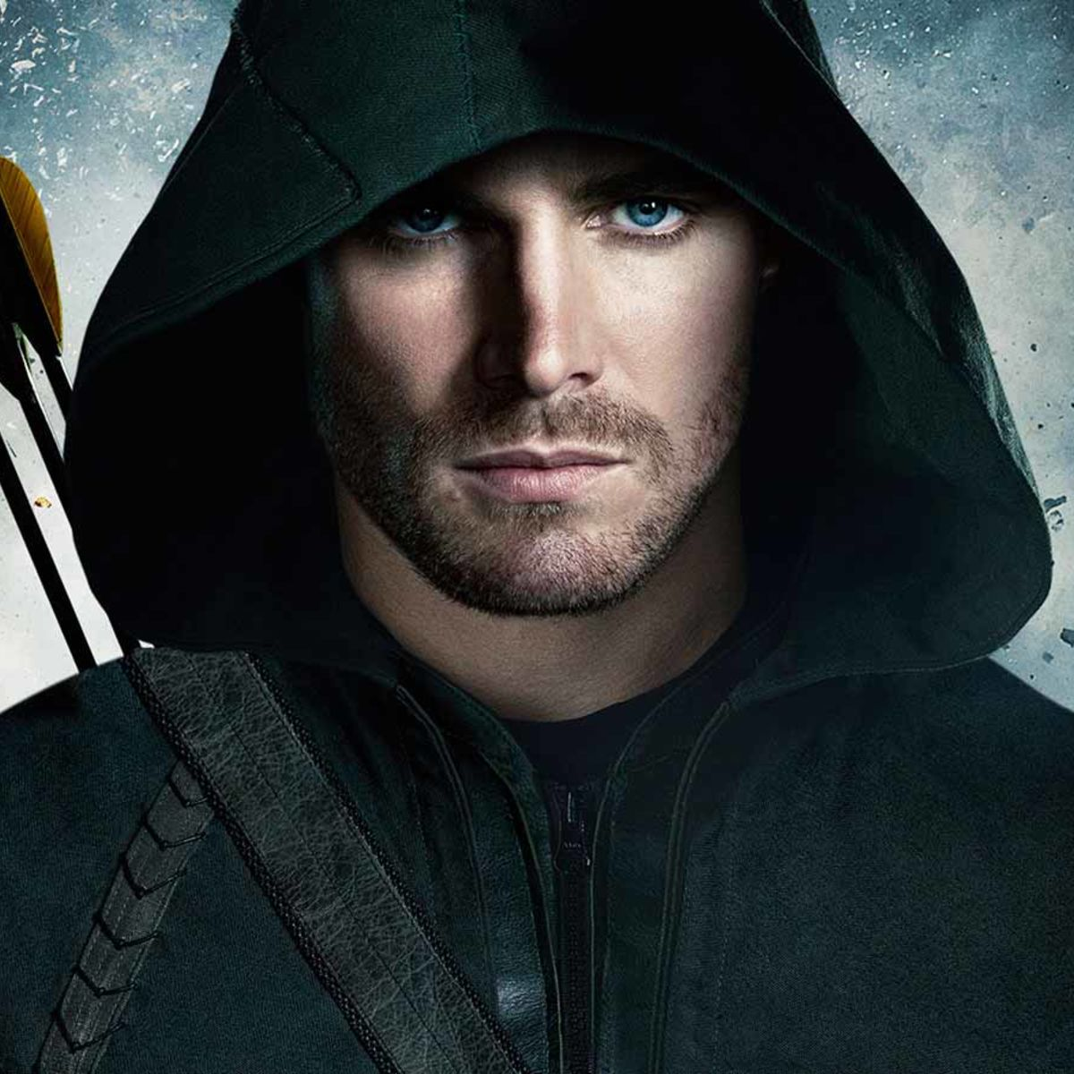 TV_Gallery_Arrow01_53712d787bb741.46013658.jpg