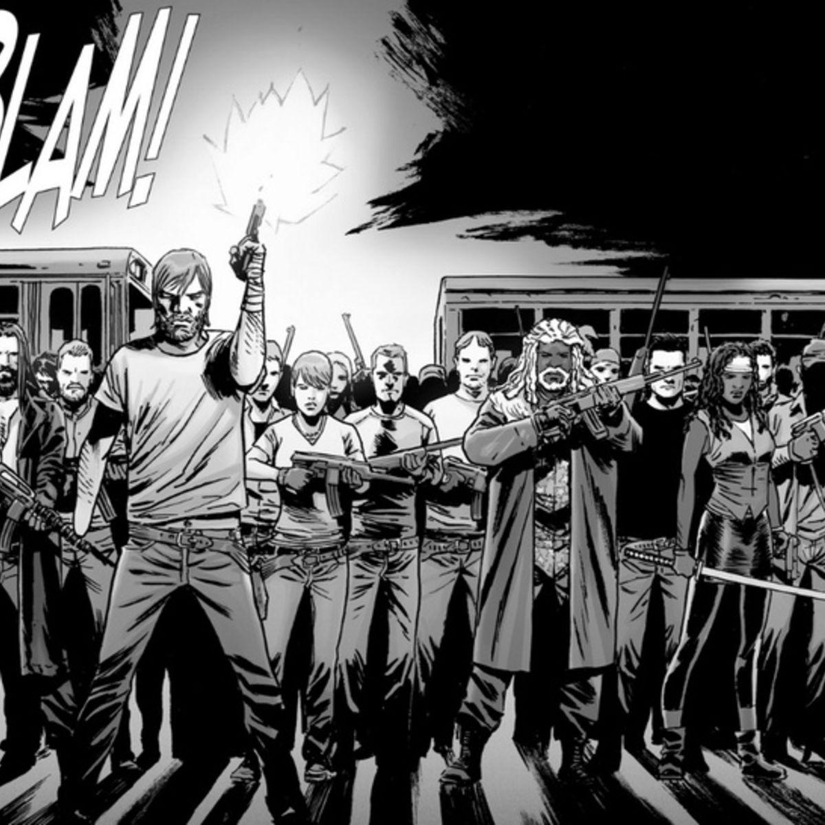 TWD-Comic-Cover.jpg