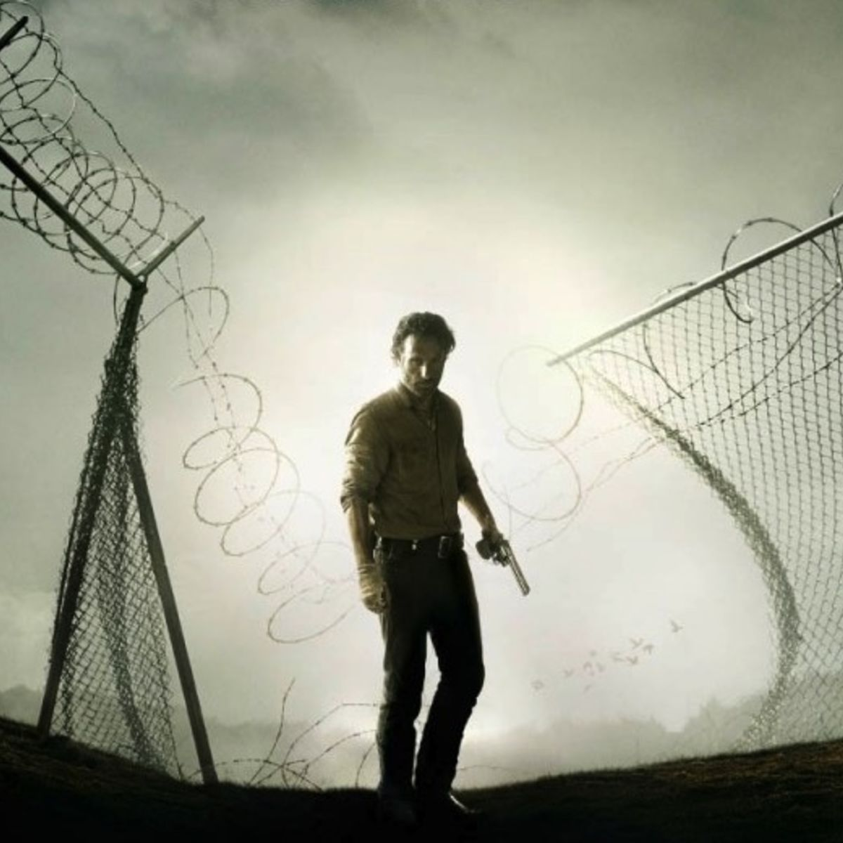 TWD-S4-Key-Art-1280x965-1024x772.jpg