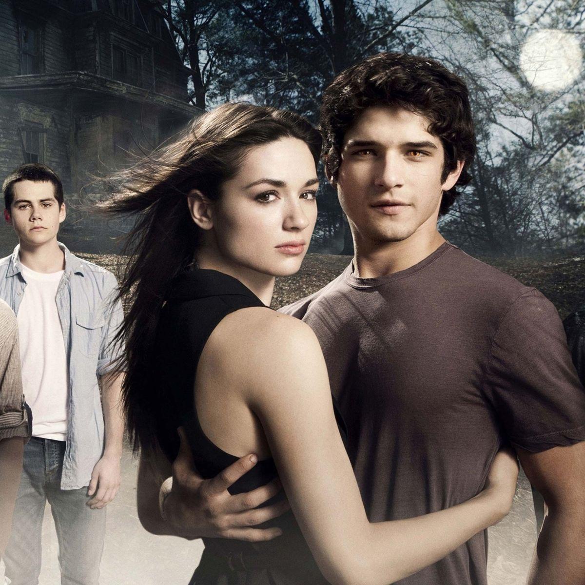 Teen-Wolf-Season-2.jpg