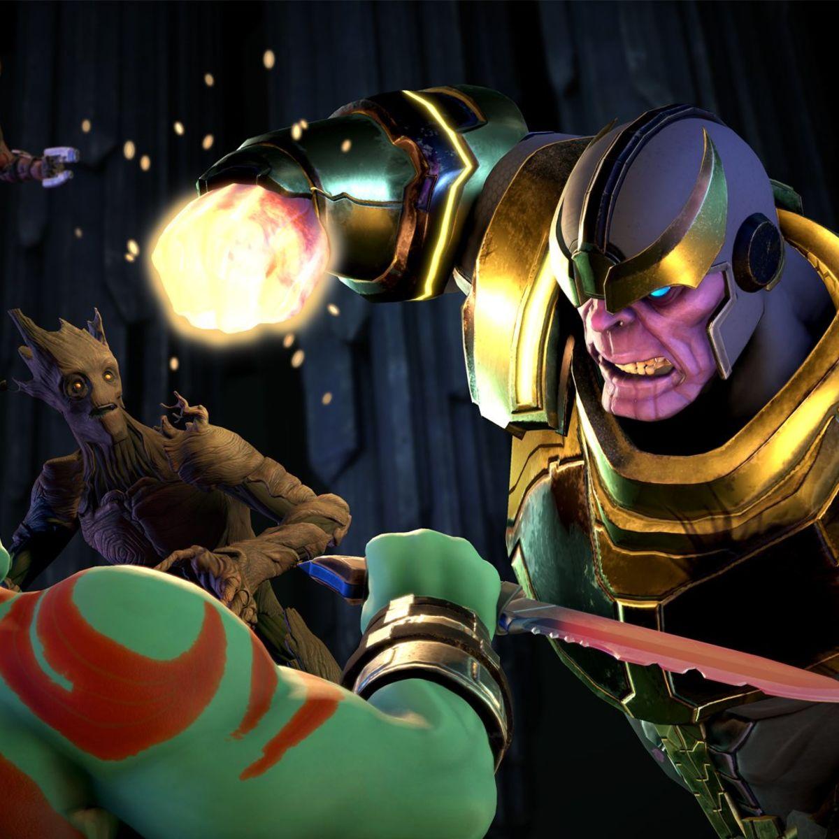 Telltale-Guardians-of-the-Galaxy-Thanos_0.jpg