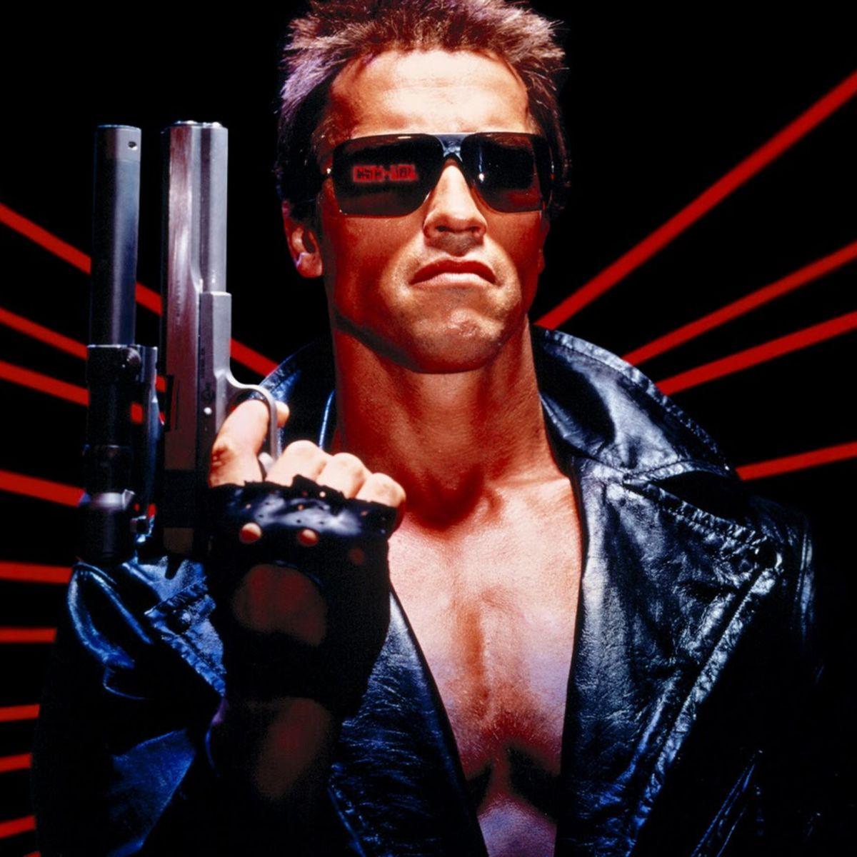 Terminator-Arnold-as-Terminator.jpeg