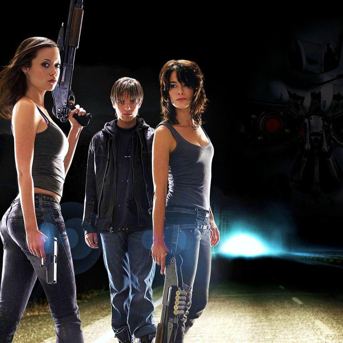 Terminator-Sarah-Connor-Chronicles-cameron-phillips-terminator-scc-24508864-1680-1050.jpg