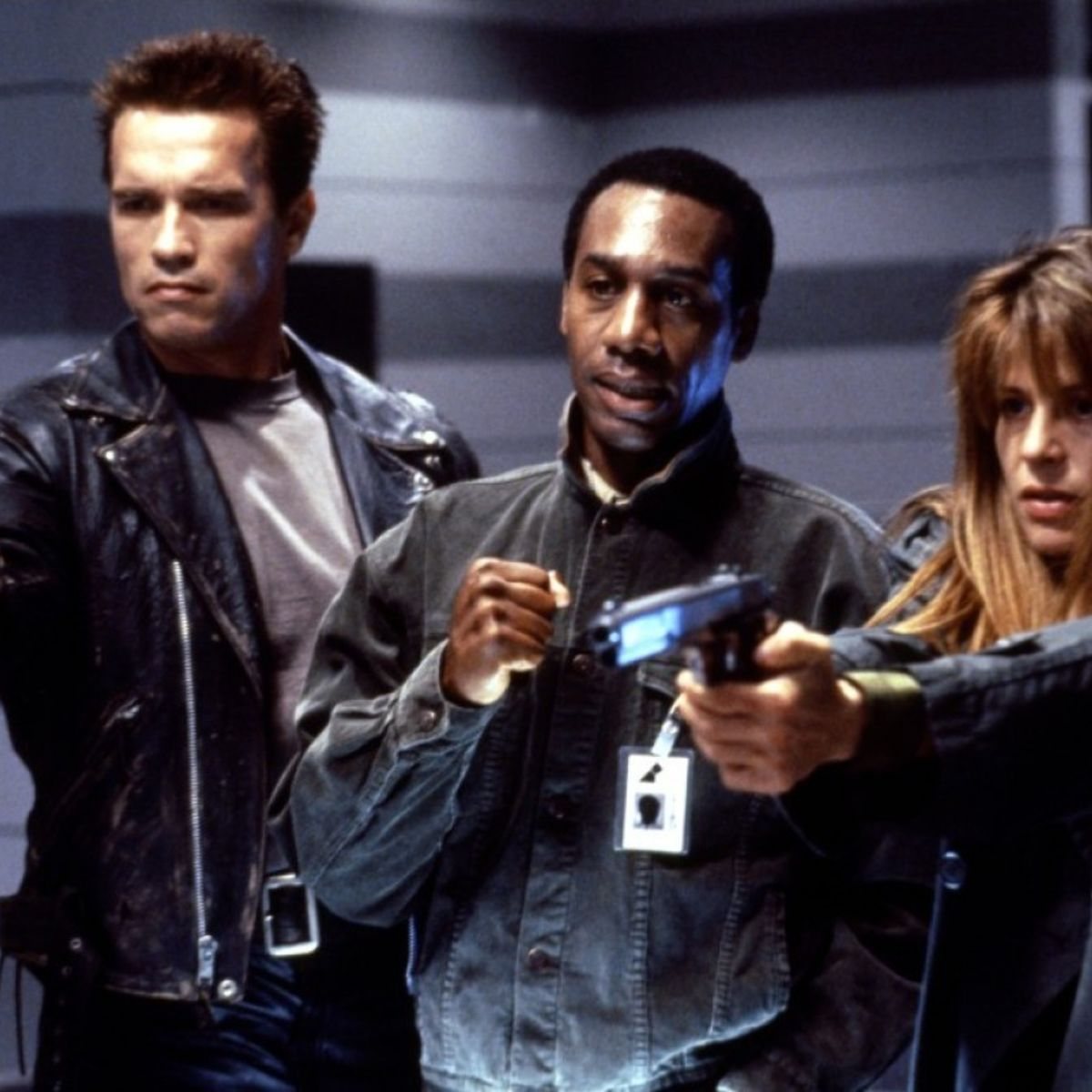 Terminator_2_-_9.jpg