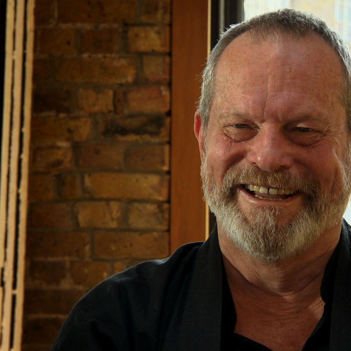 Terry-Gilliam.jpg