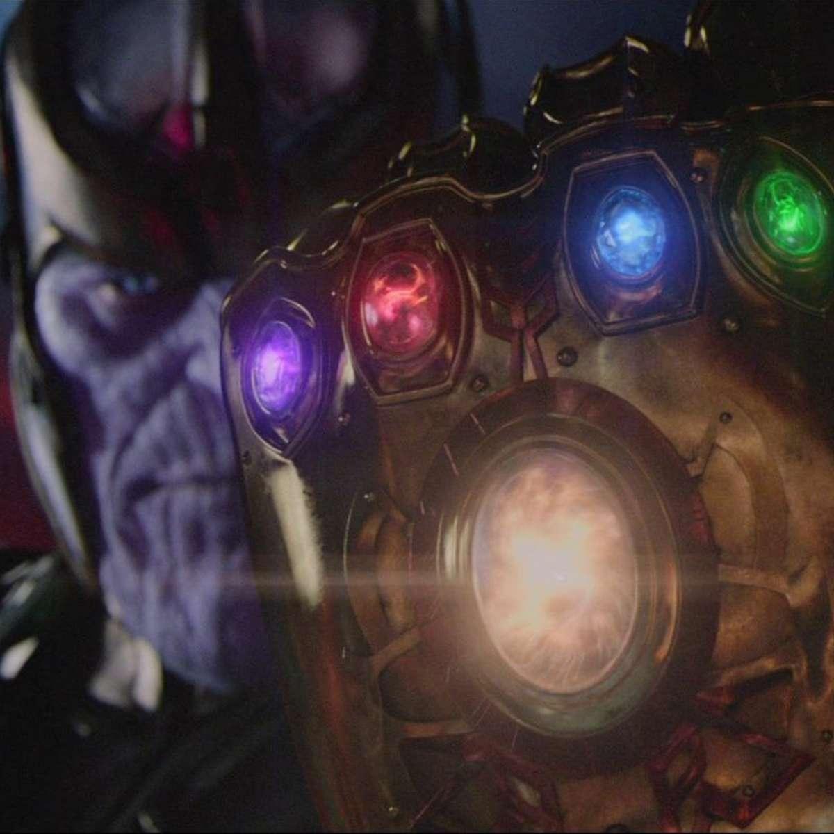 Thanos-Infinity-Gauntlet.jpg