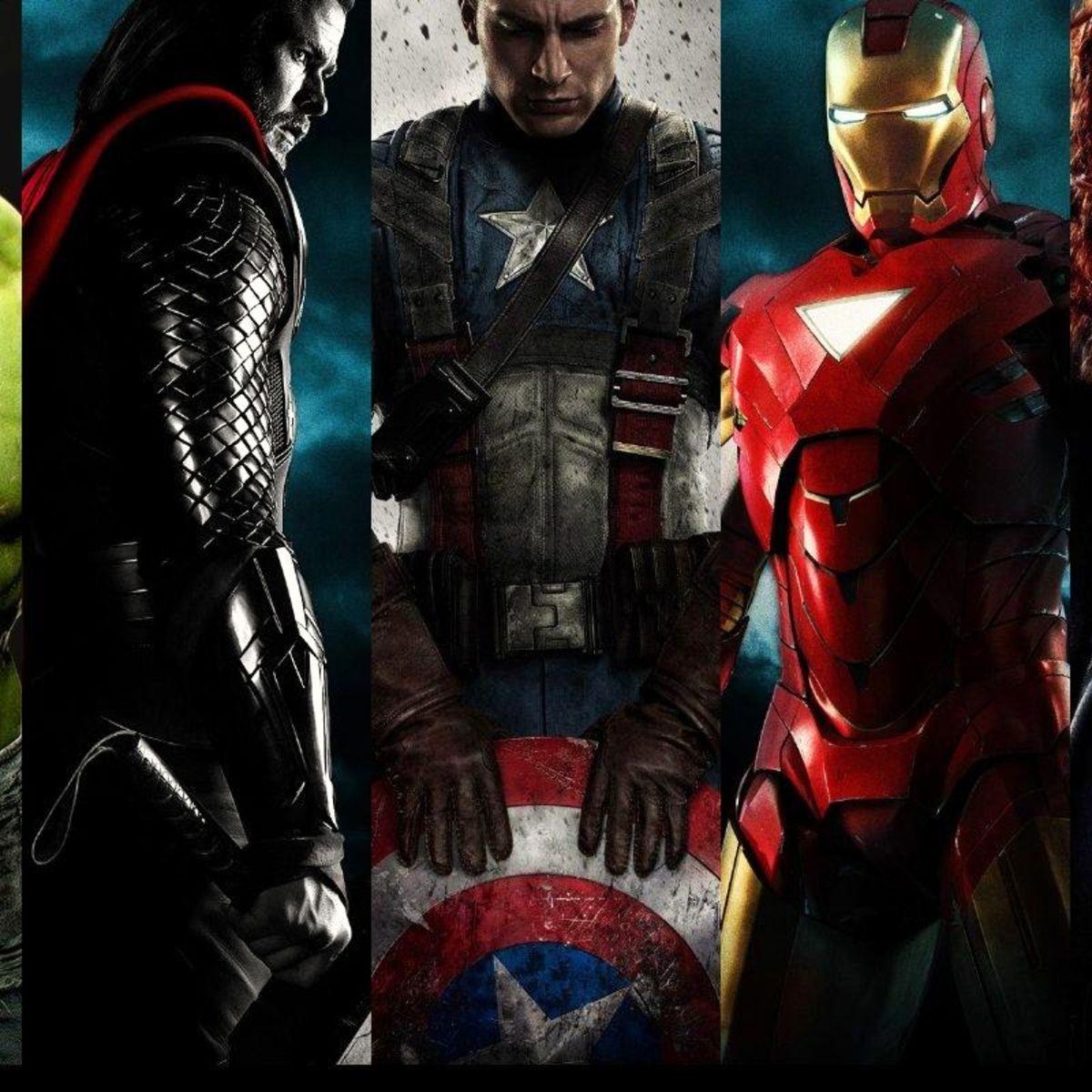 The-Avengers_1.jpg