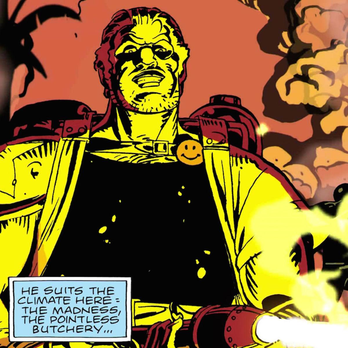 The-Comedian-in-the-Watchmen-comic.jpg