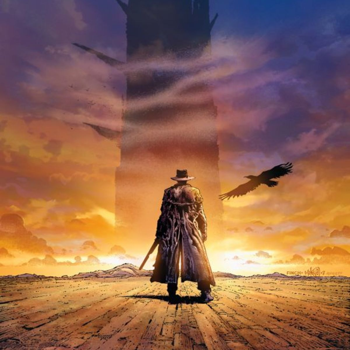 The-Dark-Tower-comics.jpg