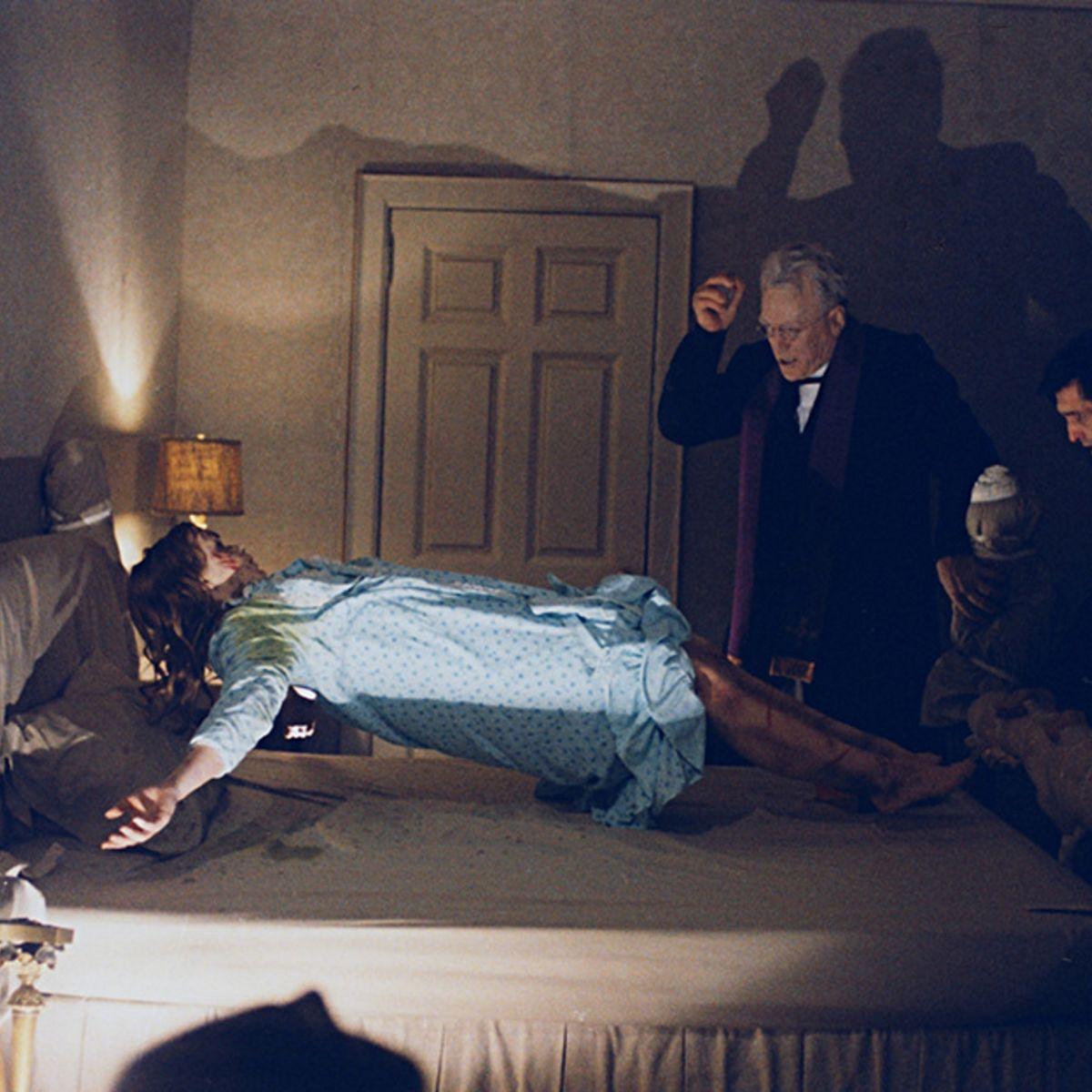 The-Exorcist-2.jpg
