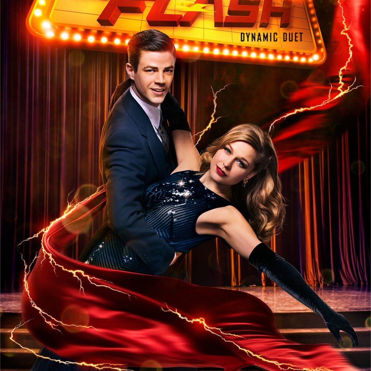 The-Flash-Duet-poster_0.jpg