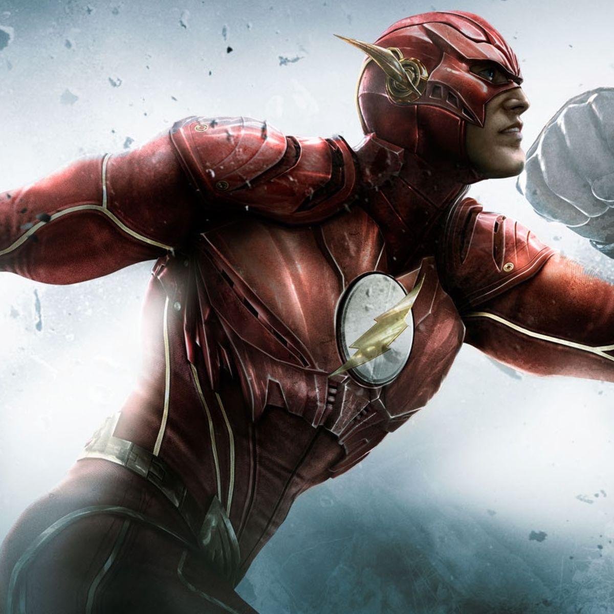 The-Flash-Gods-among-Us.jpg