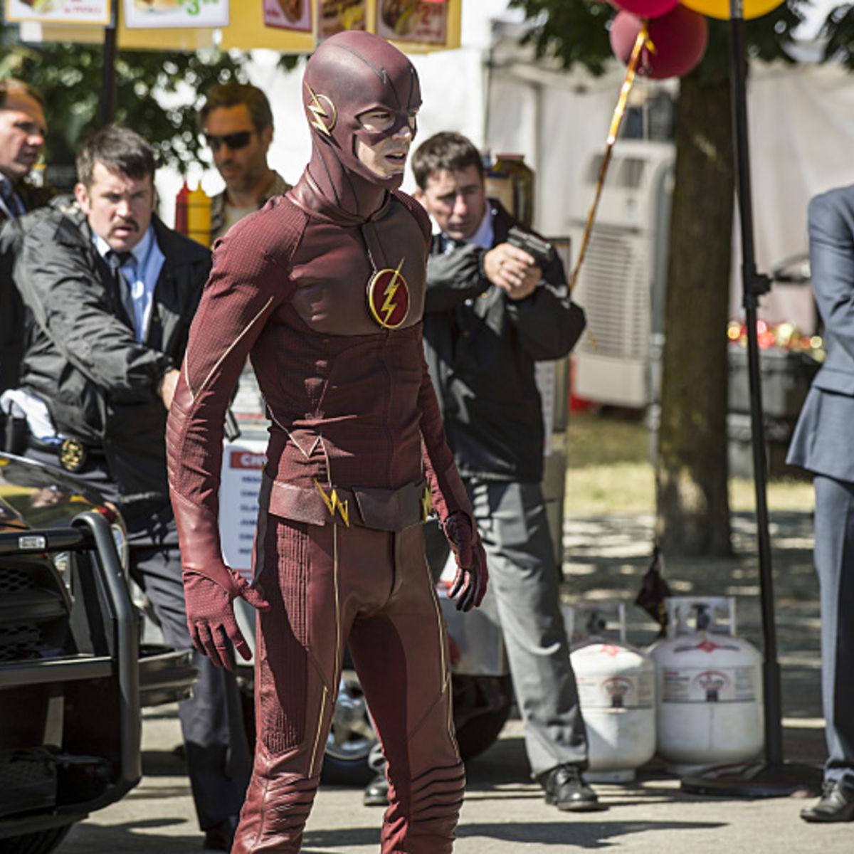 The-Flash-Season2-Episode1-preview-pic-19_0.jpg