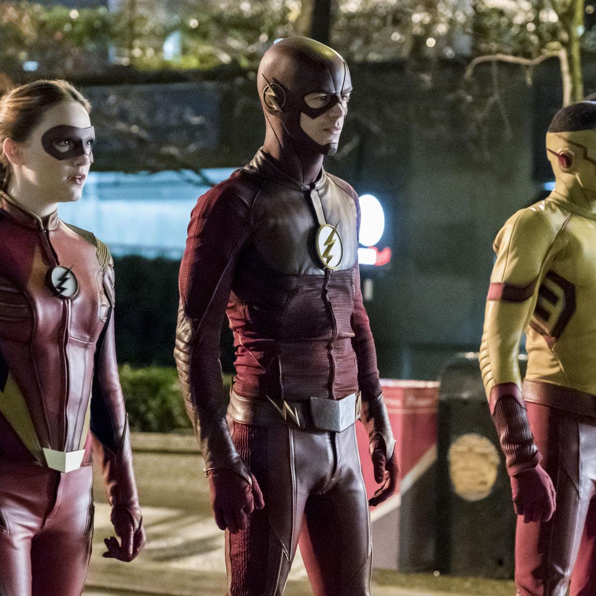 The-Flash-speedsters.jpg