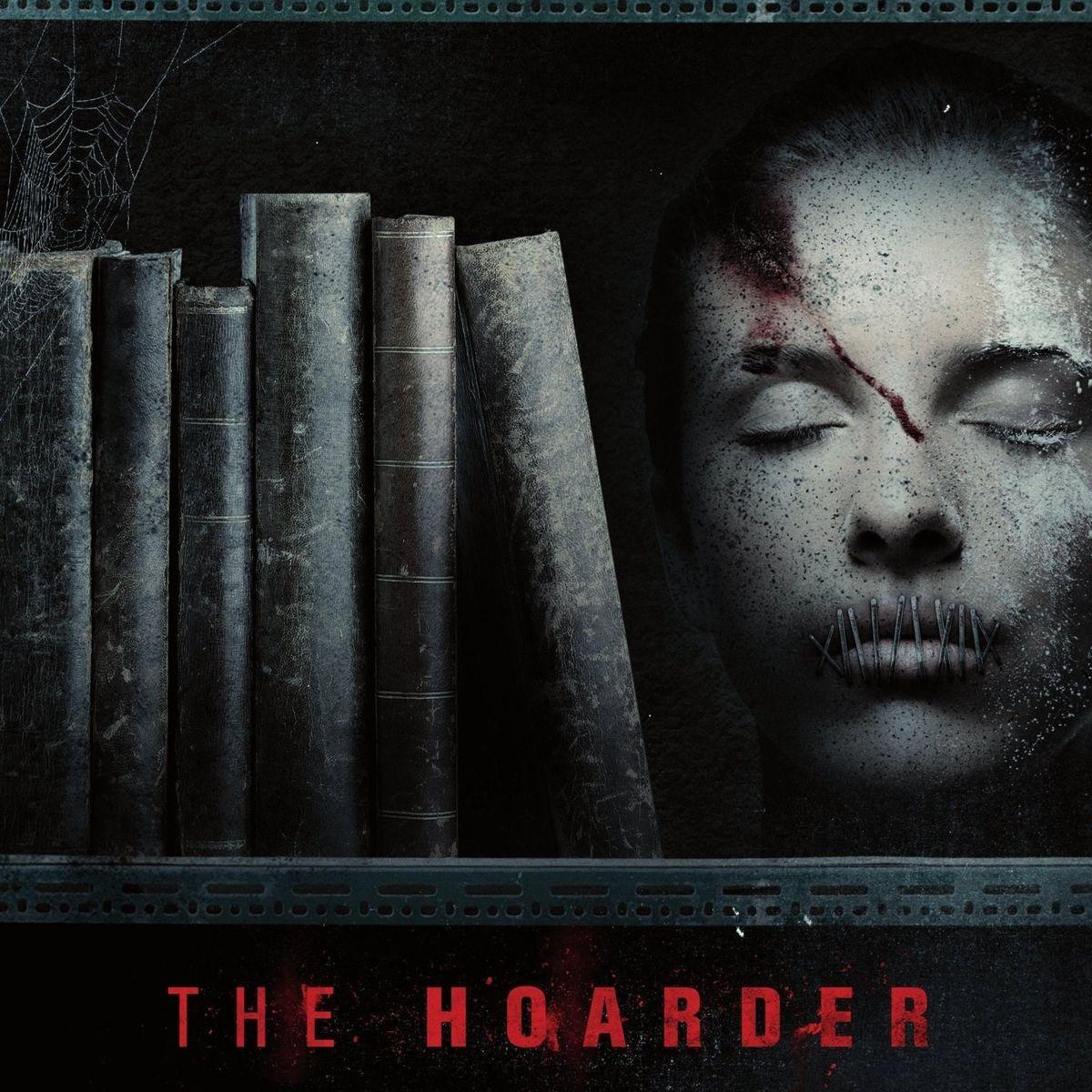 The-Hoarder.jpg