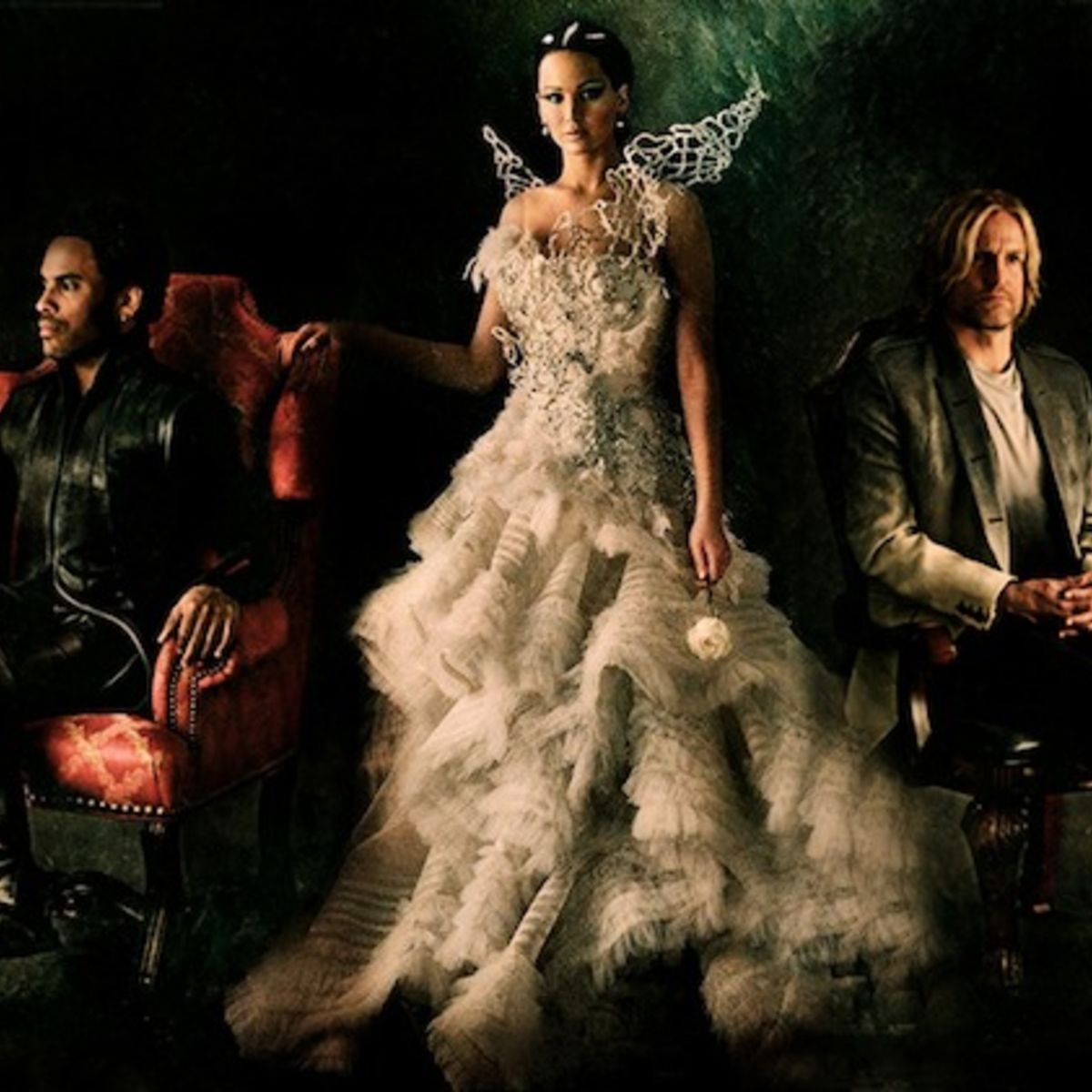 The-Hunger-Games-Catching-Fire-cc.jpg
