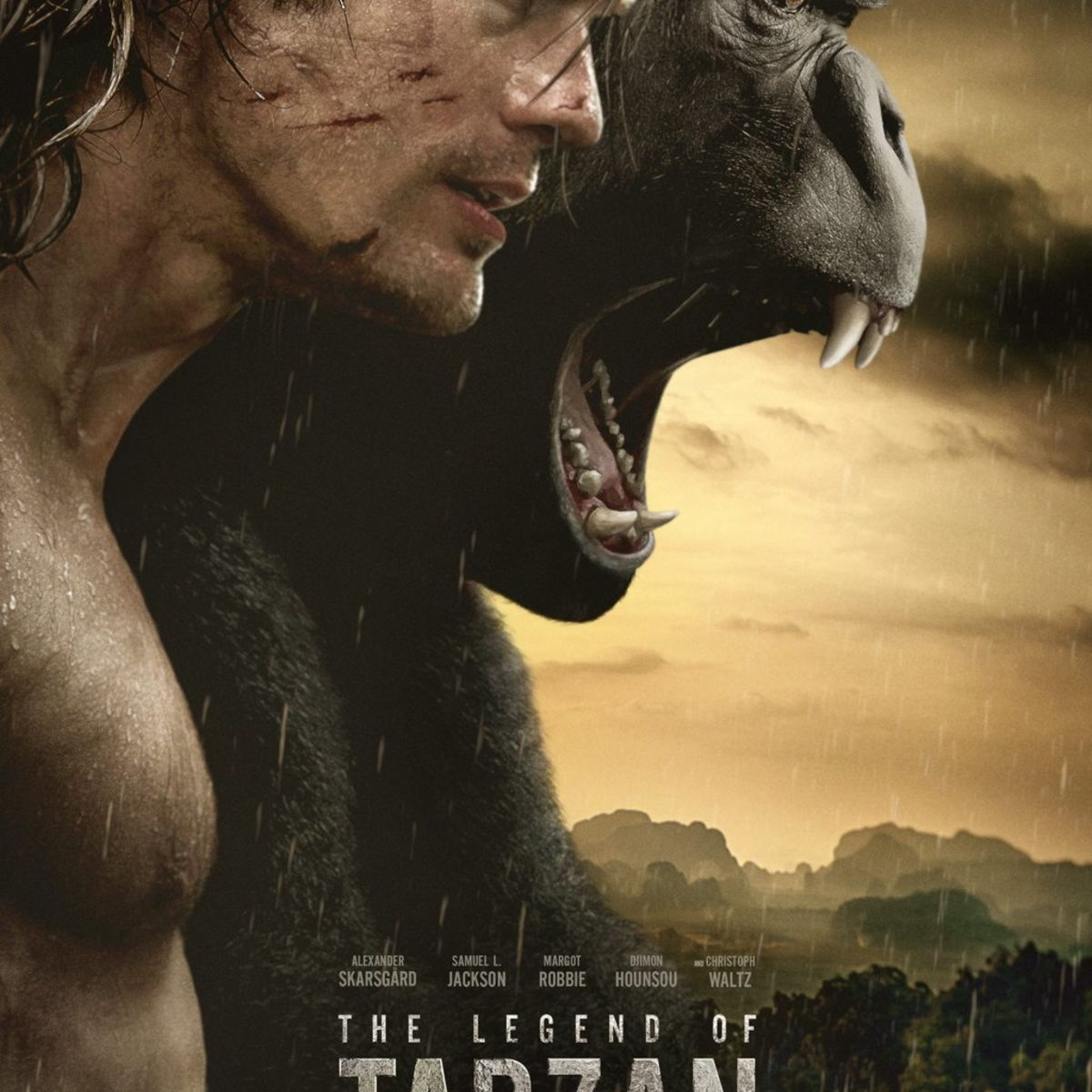 The-Legend-of-Tarzan-poster.jpg