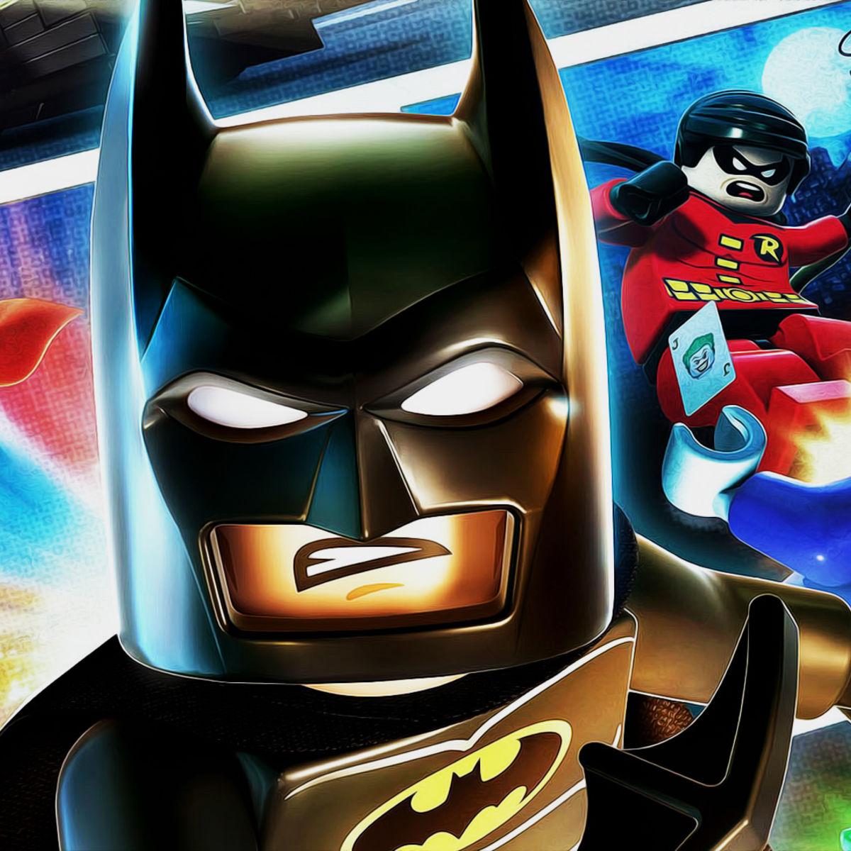 The-Lego-Movie-Wallpaper-Batman-Picture.jpg