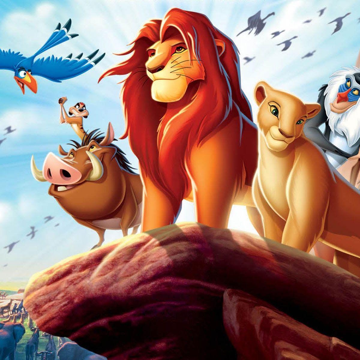 The-Lion-King.jpg